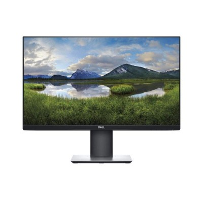 Save £17 at Ebuyer on Dell P2419H 23.8 Full HD LED IPS Monitor