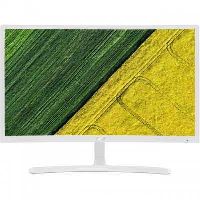 Save £34 at AO on Acer ED242QR Full HD 23.6