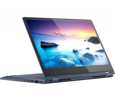 Save £50 at Currys on LENOVO IdeaPad C340 14