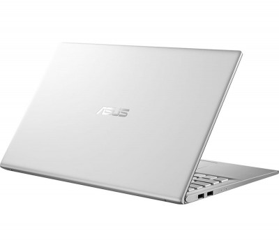 Save £80 at Currys on ASUS VivoBook 15 X512FA 15.6