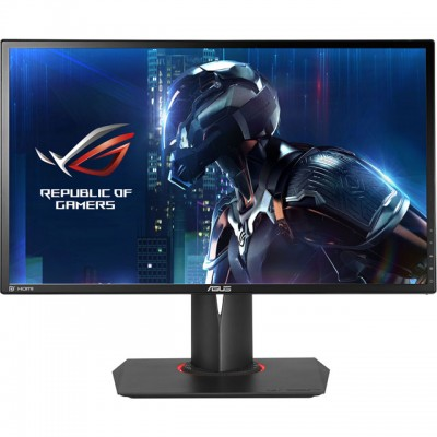 Save £85 at AO on Asus ROG Swift Full HD 24