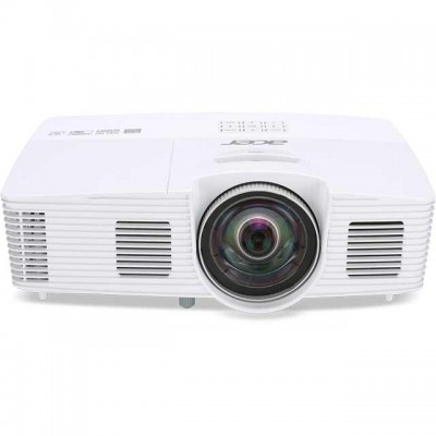 Save £66 at AO on Acer H6517ST Short Throw Full HD Home Cinema Projector 1080p Full HD - White