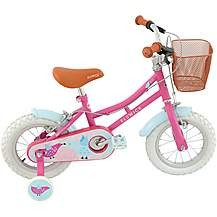 Save £20 at Halfords on Elswick Misty Heritage Kids Bike - 12