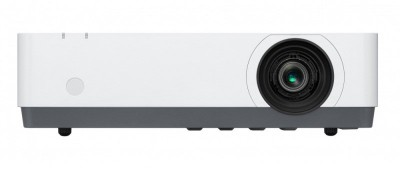 Save £99 at Ebuyer on Sony VPL-EW455 WXGA High Brightness Projector
