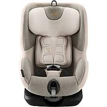 Save £39 at Halfords on Britax Romer TRIFIX i-SIZE Car Seat