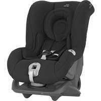 Save £76 at Halfords on Britax Romer FIRST CLASS PLUS Group 0+/1 Baby Car Seat - Cosmos Black