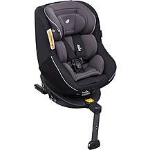 Save £29 at Halfords on Joie Spin 360 0+1 Child Car Seat