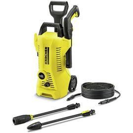 Save £20 at Argos on Karcher K2 Full Control Pressure Washer - 1400W