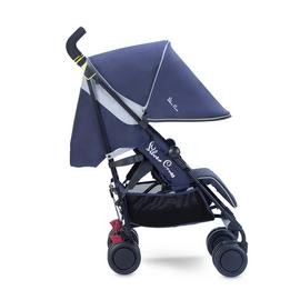 Save £25 at Argos on Silver Cross Skip Stroller - Marine