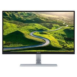 Save £20 at Argos on Acer RT240Y 24 Inch FHD IPS Monitor
