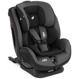Save £20 at Argos on Joie Stages FX Group 0+/1/2 Car Seat - Black