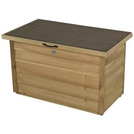 Save £20 at Argos on Forest Garden Storage Box - 300 Litre