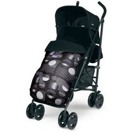 Save £10 at Argos on Chicco London Up Stroller Matrix