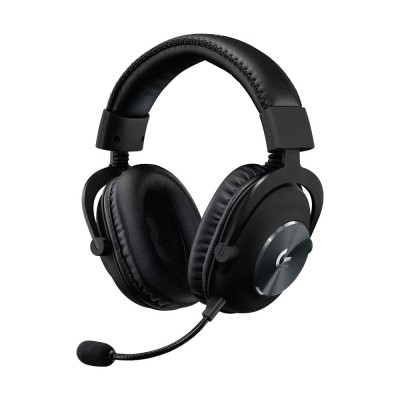 Save £20 at Argos on Logitech G PRO X Gaming Headset