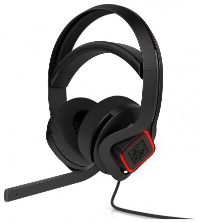 Save £20 at Argos on HP Omen Mindframe Gaming Headset