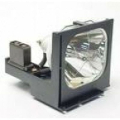 Save £17 at Ebuyer on NEC replacement lamp for NP100/NP200 Projectors