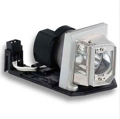 Save £22 at Ebuyer on Lamp Module for OPTOMA X401/W401 projectors
