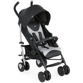 Save £15 at Argos on Chicco Echo Stroller - Stone