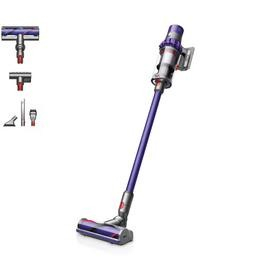 Save £50 at Argos on Dyson Cyclone V10 Animal Pet Cordless Vacuum Cleaner