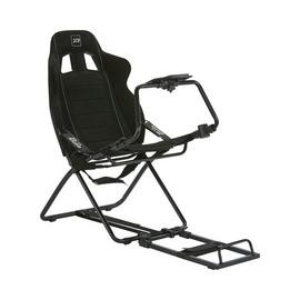 Save £46 at Argos on X-Rocker XR Circuit Racing Gaming Chair