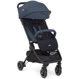 Save £26 at Argos on Joie Pact Stroller