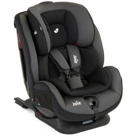 Save £35 at Argos on Joie Stages FX Group 0+/1/2 Car Seat - Black