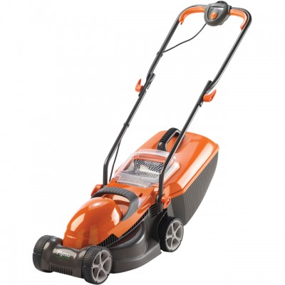 Save £10 at AO on Flymo Chevron 32VC Electric Lawnmower