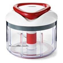 Save £8 at Argos on Zyliss Easy Pull Food Processor