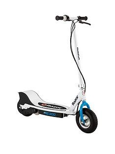 Save £34 at Very on Razor E300 Electric Scooter