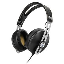Save £100 at Argos on Sennheiser Momentum 2.0 Around Ear Headphones for Android