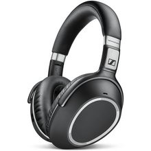 Save £96 at Argos on Sennheiser PXC 550 Wireless Headphones - Black