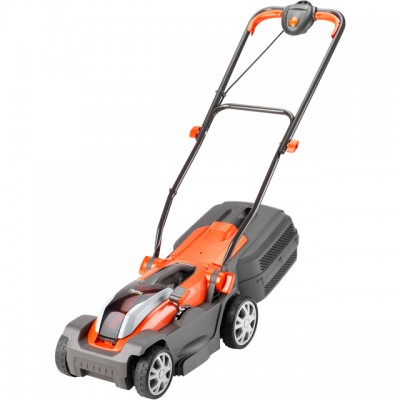 Save £30 at AO on Flymo Mighti Mo 300Li Cordless Lawnmower