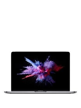Save £200 at Very on Apple Macbook Pro (2019) 13 Inch With Touch Bar, 1.4Ghz Quad-Core 8Th Gen Intel Core I5 Processor, 8Gb Ram, 256Gb Ssd - Macbook With Microsoft Office 365 Home