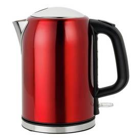 Save 3 At Argos On Cookworks Bullet Kettle Red Best Price