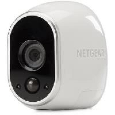 Save £20 at Ebuyer on Netgear Add-on Camera Night Vision