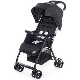 Save £14 at Argos on Chicco OHlaLa' Stroller