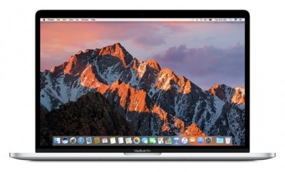 Save £154 at Argos on Apple MacBook Pro Touch 2019 13in i5 8GB 256GB - Silver