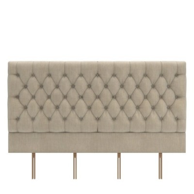 Save £207 at Laura Ashley on Stanton Headboard Super King