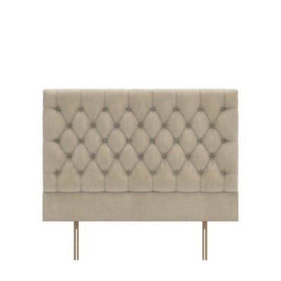 Save £194 at Laura Ashley on Stanton Double Headboard