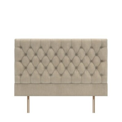 Save £113 at Laura Ashley on Stanton Headboard King