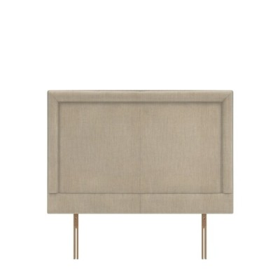 Save £150 at Laura Ashley on Pearson Headboard Double