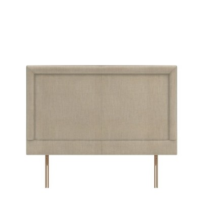Save £244 at Laura Ashley on Pearson Headboard King
