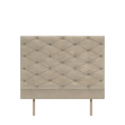 Save £119 at Laura Ashley on Langley Double Headboard