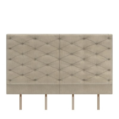 Save £144 at Laura Ashley on Langley Super King Headboard