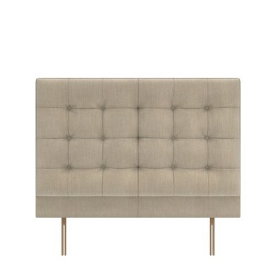 Save £219 at Laura Ashley on Clarence King Headboard