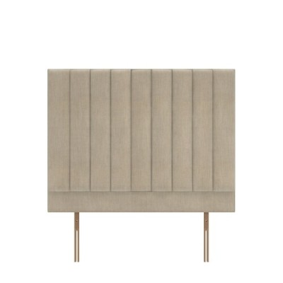 Save £169 at Laura Ashley on Camber Double Headboard