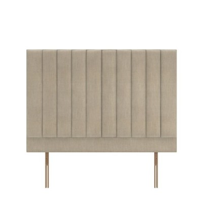 Save £125 at Laura Ashley on Camber King Headboard