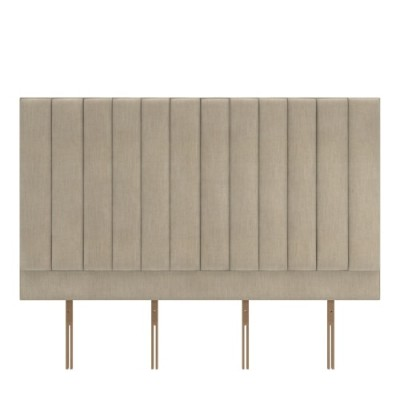 Save £125 at Laura Ashley on Camber Super King Headboard
