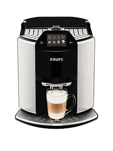 Save 400 At Very On Krups Ea907d40 Barista New Age