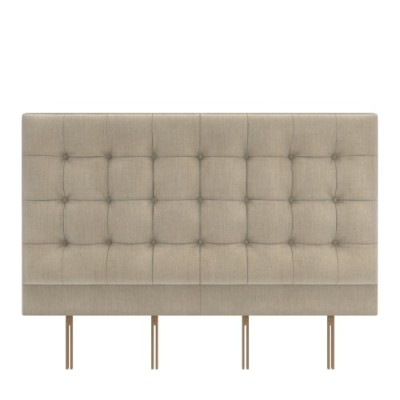 Save £175 at Laura Ashley on Clarence Super King Headboard